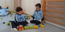 JORNADAS CULTURALES JUEGOS EDUCACIÓN INFANTIL_2 16