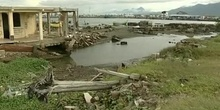 Tsunami one year later - Rebuilding Aceh - EU solidarity at work (Long version)