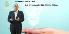 Impacto innovaciones