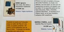 Lecturas recomendadas para 8 años_CEIP FDLR_Las Rozas_2018-2019 10