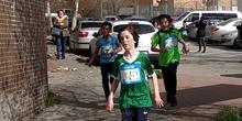 Carrera Solidaria NUPA y UNICEF Primaria 3 43