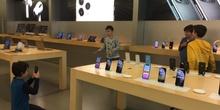 2020_02_27_Taller Apple 5º AC_CEIP FDLR_Las Rozas 3
