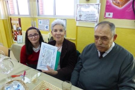 Actividades de Comedor_Día de los abuelos_2016-2017 3