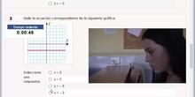 Talento Matemático Catedrático Arias Cabezas: 1ESO y 2ESO. Rectas horizontales y verticales
