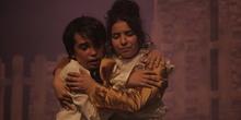 La Bella y la Bestia - Musical del Grupo de Teatro del IES Nicolás Copérnico 4
