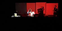 Obra de teatro LUNA de Federico García Lorca 8