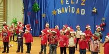 Último día - Festival navidad 4