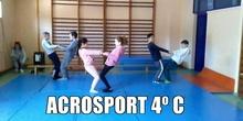 ACROAPORT4º C