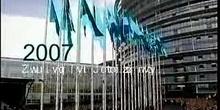 50 Years EU