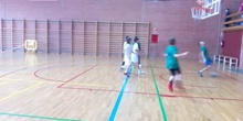 2017_03_28_Olimpiadas Escolares_Baloncesto_Fernando de los Rios 10