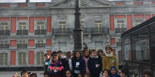2019_12_13_Infantil 5B en la Mujer Gigante_CEIP FDLR_Las Rozas 11