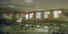Presentación Centro
