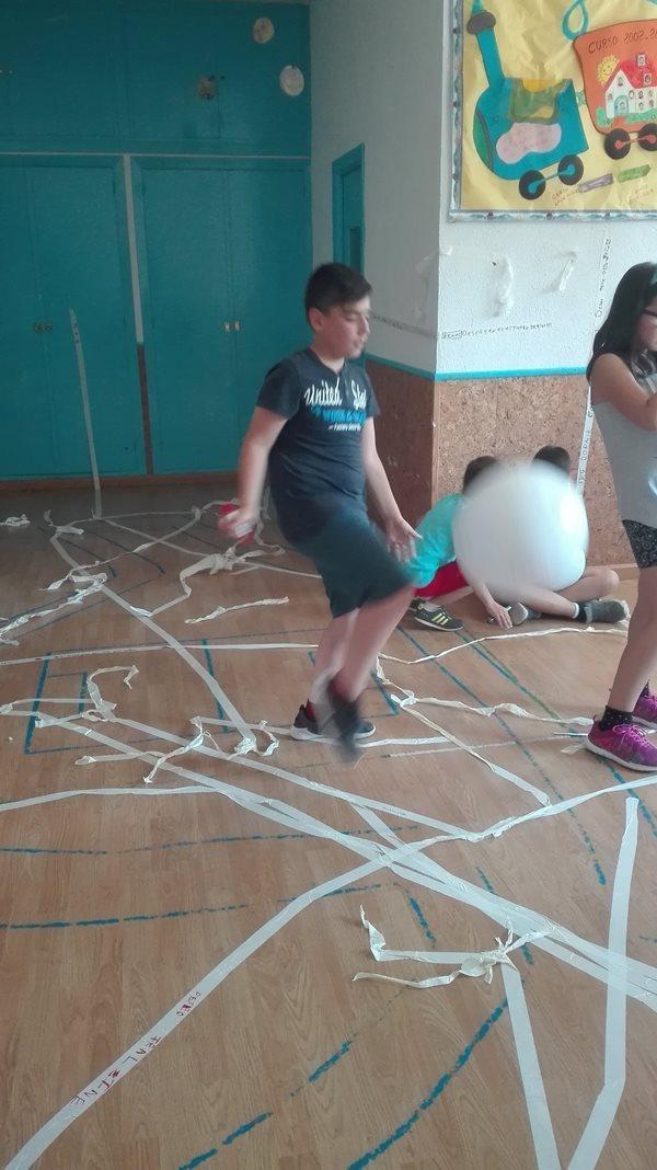 balones con mensaje 6