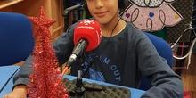 RadioMadrid 1