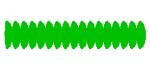 Tonos de prueba: tono sinusoidal de frecuencia de 20Hz y nivel d