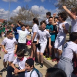 2017_03_28_Olimpiadas Escolares_Ambiente_Ceip Fernando de los Ríos 5