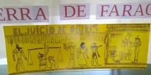 Egipto 1ºESO IES Europa