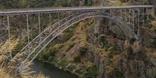 Puente Pino, Zamora, Castilla y León