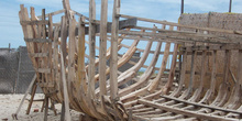 img_41_4_boat_structure