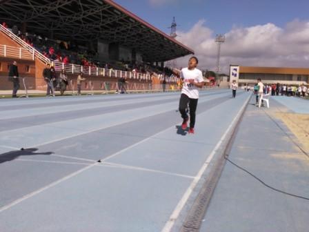 2017_03_28_Olimpiadas Escolares_Atletismo_Fernando de los Rios 12
