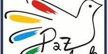 DÍA DE LA PAZ.2021.JARAMA RIVAS.