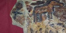 Semana cultural Prehistoria 38