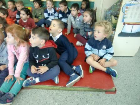 2017_04_21_JORNADAS EN TORNO AL LIBRO_INFANTIL 4 AÑOS_2 2