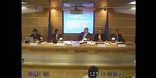 2º día mesa redonda 1er ponente(3)