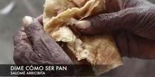 VÍDEO CAMPAÑA CONTRA EL HAMBRE CURSO 2015-16
