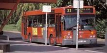 Autobús urbano (Madrid)