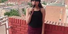Camila 3A