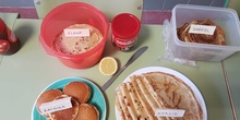 Pancake day 2020 9