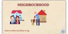 Neibourhood