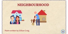 "Neibourhood 4ºA<span class=""educational"" title=""Contenido educativo""><span class=""sr-av""> - Contenido educativo</span></span>"