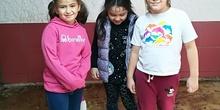 Granja Escuela 1º y 2º EP 2017-18 50