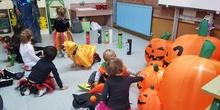 2018_10_Halloween_los buhos de 3 años_CEIP FDLR_Las Rozas 1