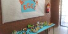 2017_04_04_Quinto make easter eggs 17