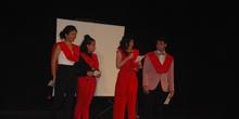 Graduación - 2º Bachillerato - Curso 2017/18 - Álbum # 5 45