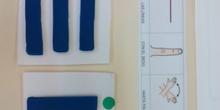 Seminario:material manipulativo para infantil y primaria adaptado a alumnos con T.E.A. 52