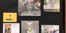 Exposición: Atrévete a pensar en el Museo del Prado