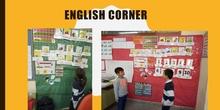 2020_05_05_Presentación Proyecto Ingles_Curso 2020-2021_CEIP FDLR_Las Rozas