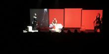 Obra de teatro LUNA de Federico García Lorca 13