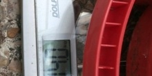 Litter Less Campaign_Reciclando pilas   3