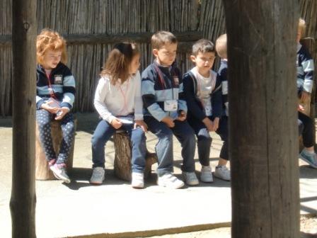 2017_04_04_Infantil 4 años en Arqueopinto 1 21