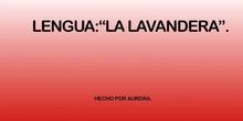 PRIMARIA-6º- LENGUA- AURORA M.- FORMACIÓN