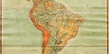 IES_CARDENALCISNEROS_Mapas
