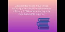 PRIMARIA - 6º - MATEMÁTICAS - UNIDADES DE VOLUMEN 1. FORMACION.MOV