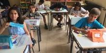 2017_04_21_JORNADAS EN TORNO AL LIBRO_TALLER MARCAPAGINAS_QUINTO 10