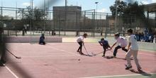 2017_03_28_Olimpiadas Escolares_Unihockey_Ceip Fernando de los Ríos 10