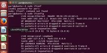 1 BCH - TICO. Redes informáticas 2 - Direcciones MAC, IPs y URLs.